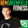 A Guest On Ben Greenfield's Podcast, Dr. Cook Speaks On The Future Of Cutting-Edge Regenerative Medicine Therapies & More.